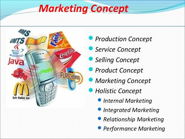 three powerful marketing concepts Positioning is one of the most powerful marketing concepts originally, positioning focused on the product and with ries and trout grew to include building a product's reputation and ranking among competitor's products.