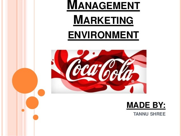 audit risk analysis of the coca cola Credit risk solutions data update to credit analysis- solid performance but gross leverage to remain high absent repatriation of coca-cola company.