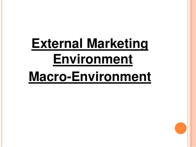 coca colas micro and macro environment essay We have covered the micro and macro environment of our chosen brand and have begun to look at these in more depth (coca-cola company, 2012) environmental you can't beat the feeling.