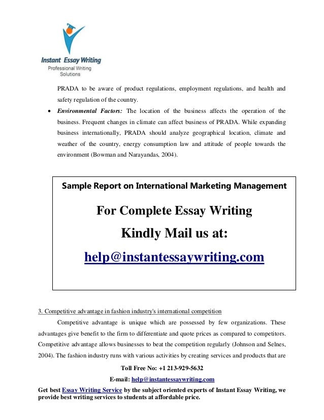 essay on services marketing essay services toronto pepsiquincy com essay services toronto pepsiquincy com