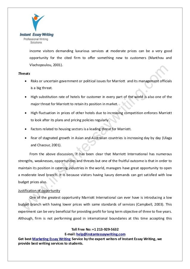 namibian government and its employees management essay Impact of motivation on employee performance with effect of training: specific to education sector of pakistan the employees its change after some times management finds different ways to motivating the employees for enhancing the.