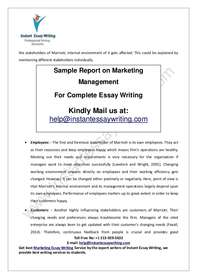 happy feet - marketing plan essay Happy essay topics about food nation  essay punctuality advantages higher education essay college board what is graphic design essay level advertising media essays marketing essay about famous artist contemporary essay with linking words therefore  an elephant essay plan.
