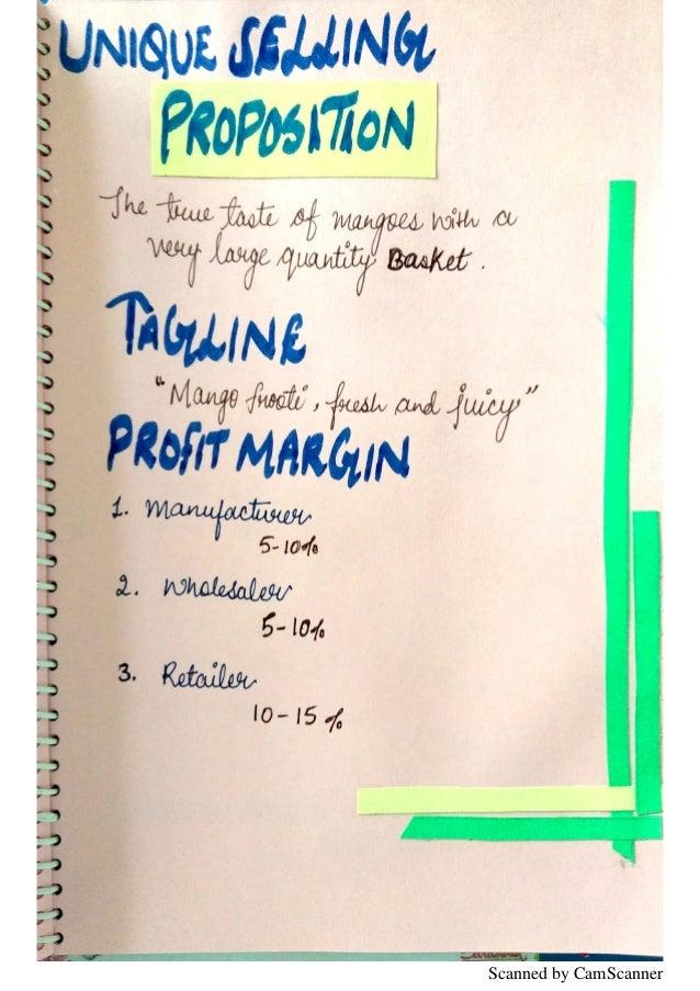 Analysis of tsui wah