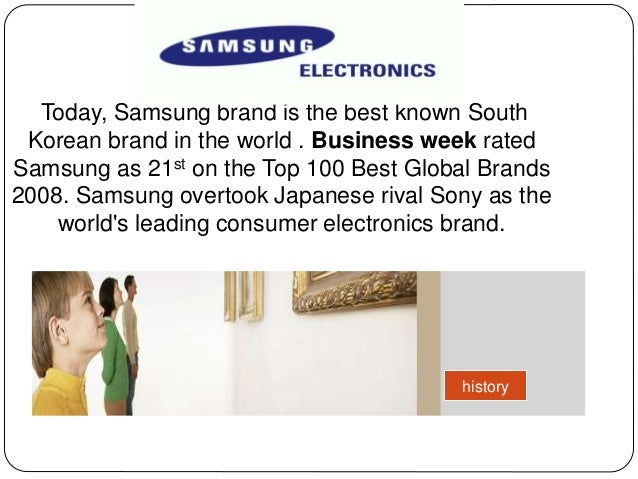 samsung 4p Transcript of marketing mix analysis of samsung s4 marketing mix analysis of samsung galaxy s4 product samsung galaxy s4 bibliography marketing mix of samsung - 4p of samsung marketing91com np, nd web 26 feb 2014 samsung.