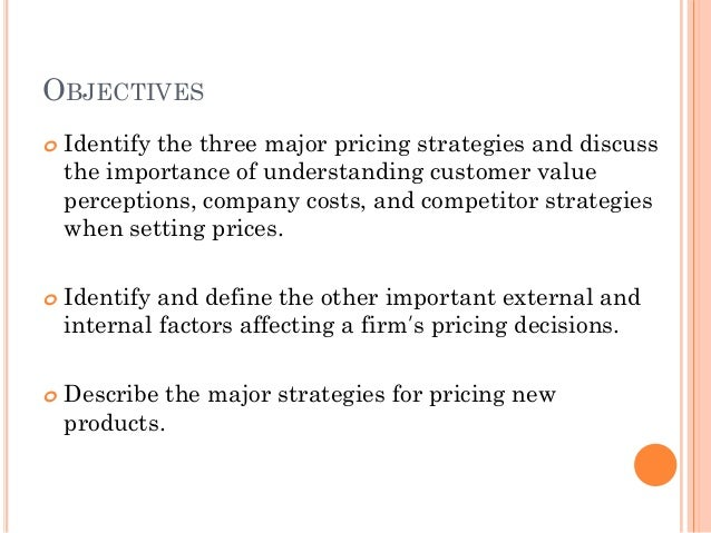 marketing management perspective Vol 24 (1) spring 2005, 121-126 journal of public policy & marketing121 a perspective on the evolution of marketing management frederick e webster jr.