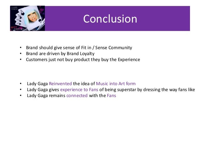 a case study on lady foot Lady gaga's newest pop star honor is a pair of harvard business school case studies by harvard faculty member anita elberse with michael christensen the first study.