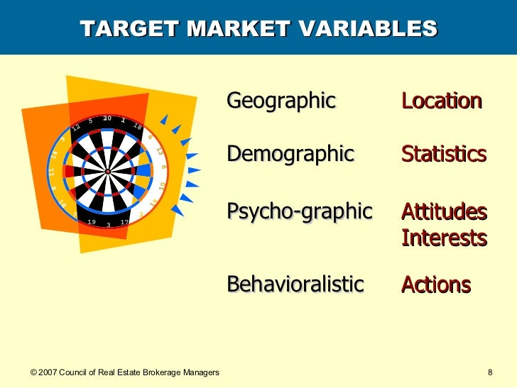 what is the relationship among market segmentation target marketing and positioning Market segmentation and customer focus what is the contribution of market segmentation and customer focus strategies for market segmentation is.