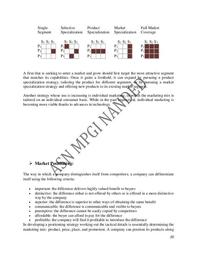 JNTUK MBA 2nd SEM Results
