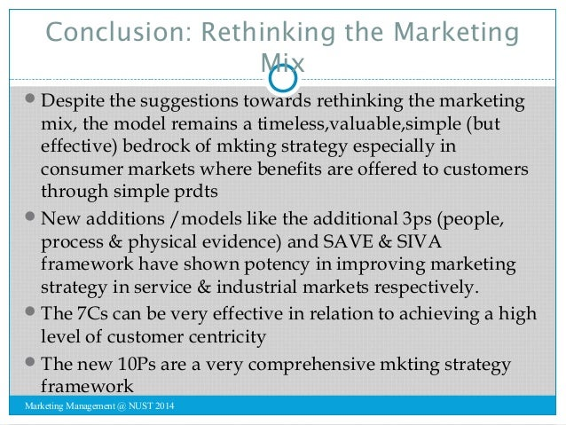 marketing mix notes Applications of price elasticiy of demand examine the role of ped for firms in making decisions regarding price changes and their effect on total revenue.