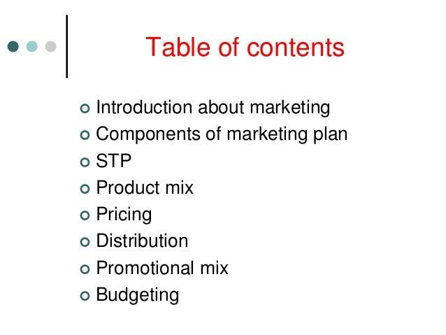 Marketing management dr. raafat shehata Slide 2