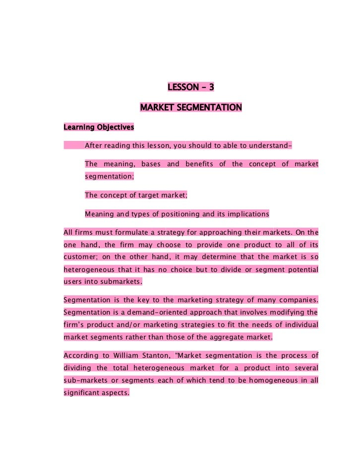 marketing notes mba Retail marketing notes for mba 2018 2019 would you please give here syllabus for mba - retail management of bharathiar university for making notes .