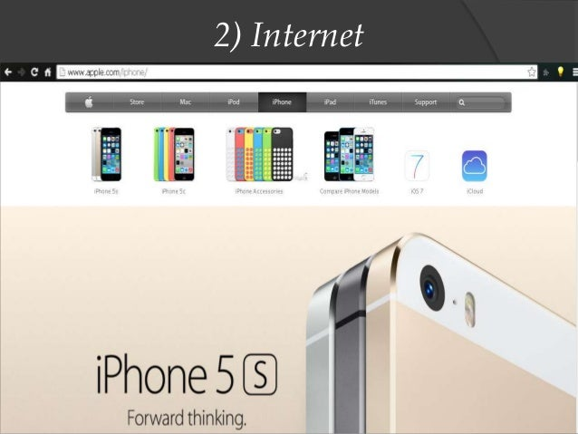 marketing mix of iphone 4 The iphone marketing mix discusses the product marketing mix of apple iphone which is one of the best smart phone makers across the globethe first and foremost quality which people loved in the iphone was access to the world renowned apple ios operating system.