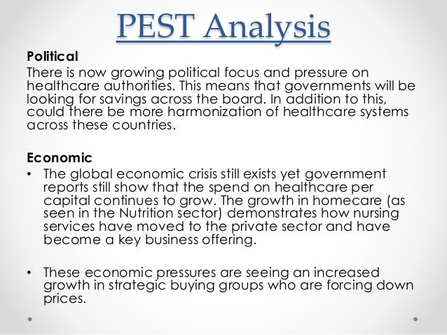 pestle analysis of qatar A pestel analysis is an acronym for a tool used to identify the macro (external) forces facing an organisation the letters stand for political, economic, social, technological, environmental and legal depending on the organisation, it can be reduced to pest or some areas can be added ie.