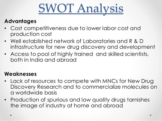 mercury drugstore swot analysis The brandguide table above concludes the workmen's auto insurance company swot analysis along with its marketing and brand parameters similar analysis has also been done for the competitors of the company belonging to the same category, sector or industry.