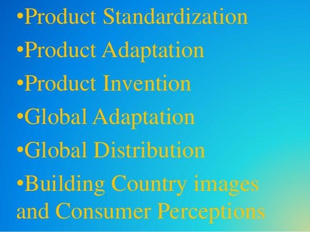 Marketing Management Case Studies