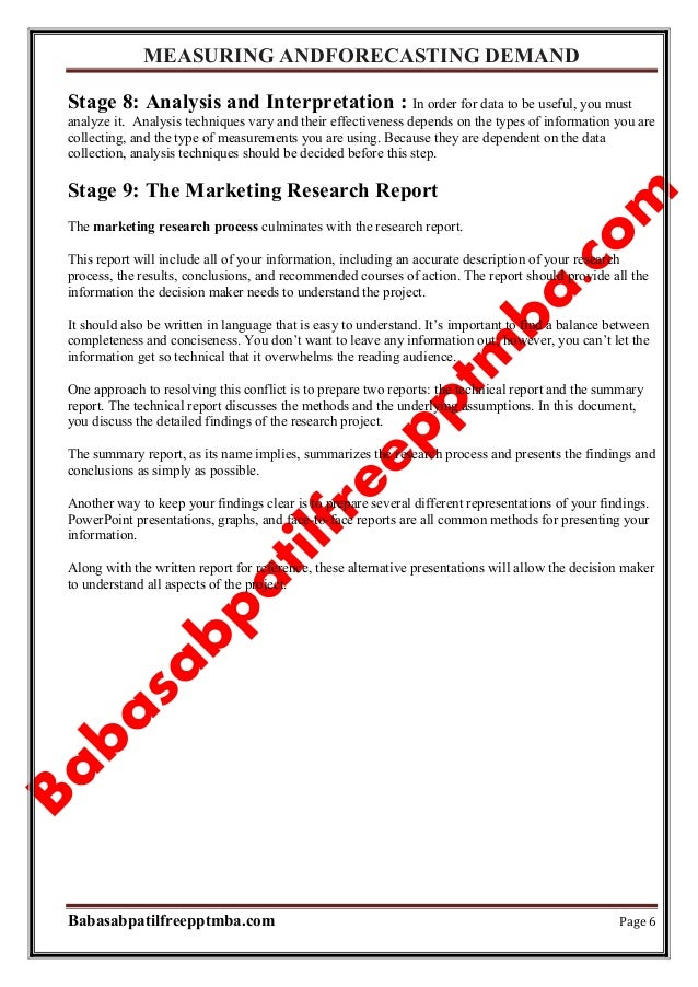 demand states in marketing management Philip kotler marketing management summary prepared by uploaded by kushagra ranjan connect to download get pdf philip kotler marketing management summary prepared by download philip kotler marketing management summary prepared by uploaded by.