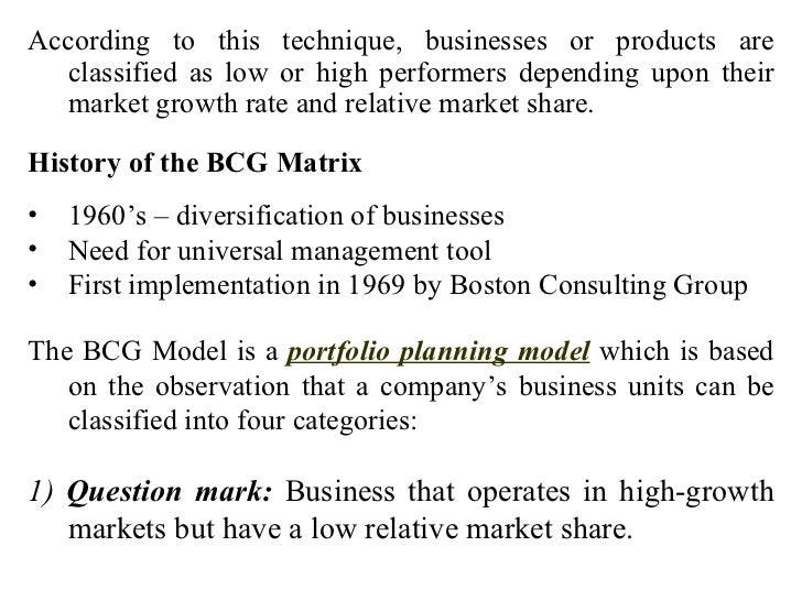 Marketing Management Notes Unit I