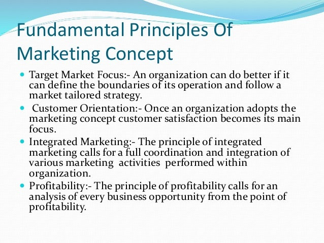 an analysis of marketing management philosophies Marketing management philosophies there are several alternative philosophies that can guide organizations in their efforts to carry out heir marketing goal(s) marketing efforts should be guided by a marketing philosophy.