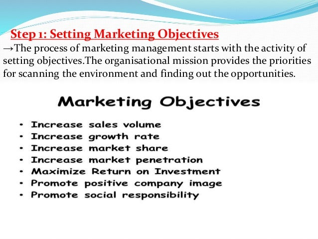 an analysis of target marketing practices by the fanteck company Guided by senior members of kellogg's marketing faculty — experts in the unique challenges of business-to-business marketing — you'll gain exposure to their leading-edge thinking on successful business practices and explore in depth the fundamentals and best practices of b2b marketing strategy.