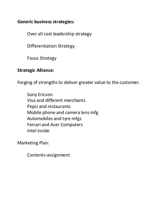 swot and market analysis for acer and sony Dell must focus on being a market taker, instead of trying to be a market maker   acer's servers and storage products are sold under the brand name altos and  acer  diversified businesses (eg sony), and so that on average the  importance of the pc market to its players is moderate company swot.