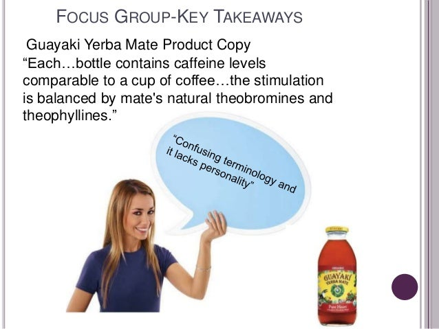 Essay Example: Marketing and Coffee-mate