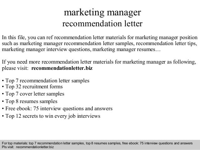 MarketingManagerRecommendationLetterJpgCb