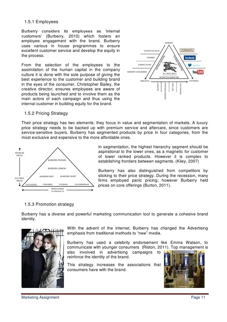 marketing segmentation of gucci Free essay: marketing segmentation collage 1 introduction gucci is a brand from italy it was established in the year of 1921 by guccio gucci gucci brand.