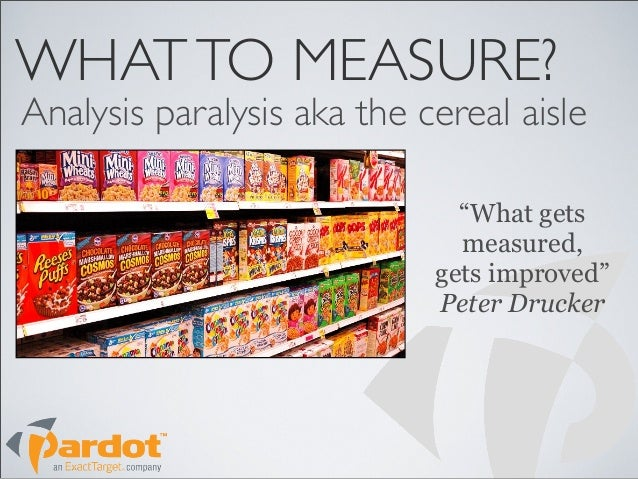 cereal aisle analysis The following paper cereal aisle analysis seeks to represent an in depth analysis of consumer behaviour thus, the paper assesses such processes ashow.