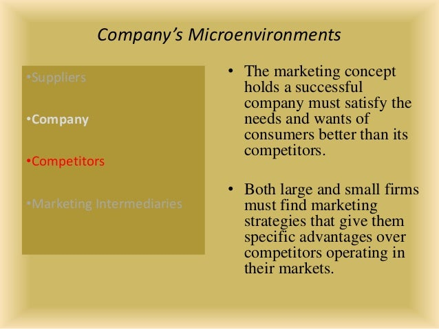 micro and macro management Founded in 2010, macro management group was built by partners jonathan spadafora and james reyes, two individuals with a collective 35 years managing high energy.