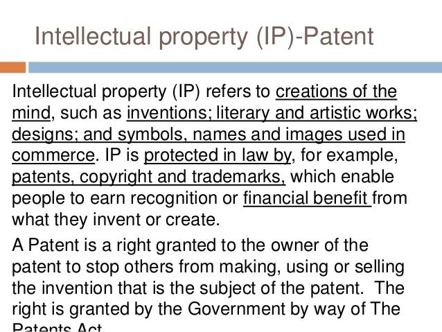 an essay on the advantages and disadvantages of software patents Advantages essay examples 101 total results advantages and disadvantages of capital punishment an essay on the advantages and disadvantages of software patents.