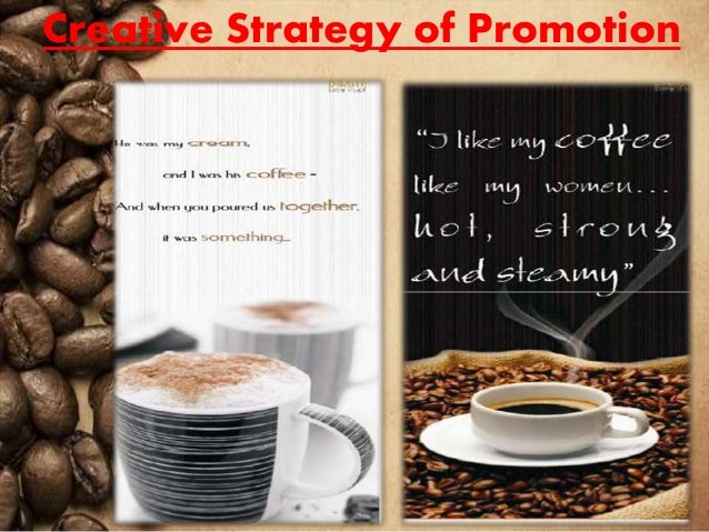 barista cs marketing case Starbucks: delivering customer service history in 1971, starbucks started as a small coffee shop which targeted a specialized market of coffee purists howard schultz, who later owned the company and initiated the high growth period, joined starbucks' marketing team in 1982 main concept of.