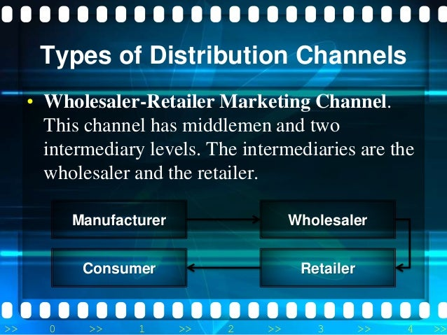intermediaries in pepsico Taking initiative to have a collaborated supply chain, pepsico establish a relationship with their retailers and customers by intermediaries and also farms which.