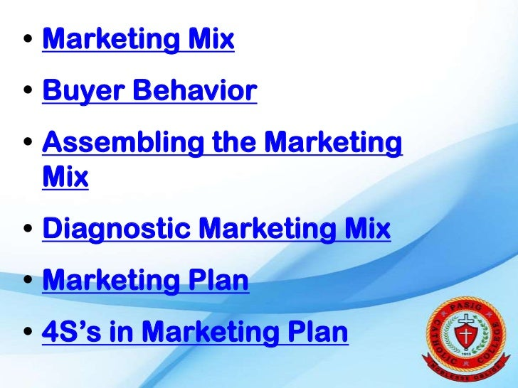 7 eleven store marketing mix First so the researcher can explain that customer behavior and marketing mix  are influences to customer  table 415: marketing mix (convenience store).