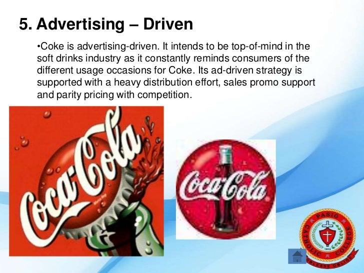 Marketing & PR
