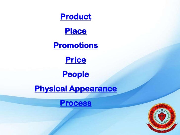 7ps of jolibee corporation Mcdonald's corporation is created quality, service, cleanliness and value (qsc & v) documents similar to marketing strategies of mcdonalds skip carousel.