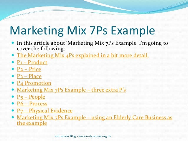 marketing mix hmv Marketing management question on hmv london school of commerce e-marketing and e-commerce consultant you decide you decide assignment title: e-marketing scenario summary you are an e-commerce expert and you have some friends who own their own local bookstore.