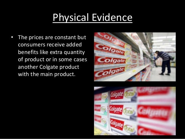 4 p s strategy of marketing mix of colgate Successful marketing strategy of colgate  to the einstein's theory of relativity in quantum mechanics 4 p of marketing is often called as marketing mix .