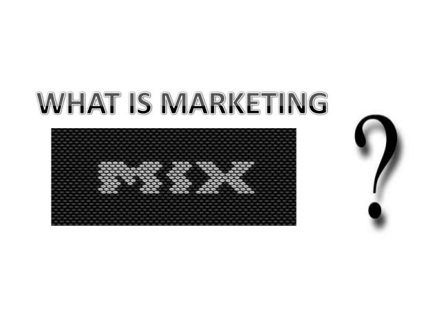 apples iphone promotional mix The marketing mix is a powerful strategy that contributes to the success of apple  inc apple inc is an american corporation established in 1976 by steve jobs.