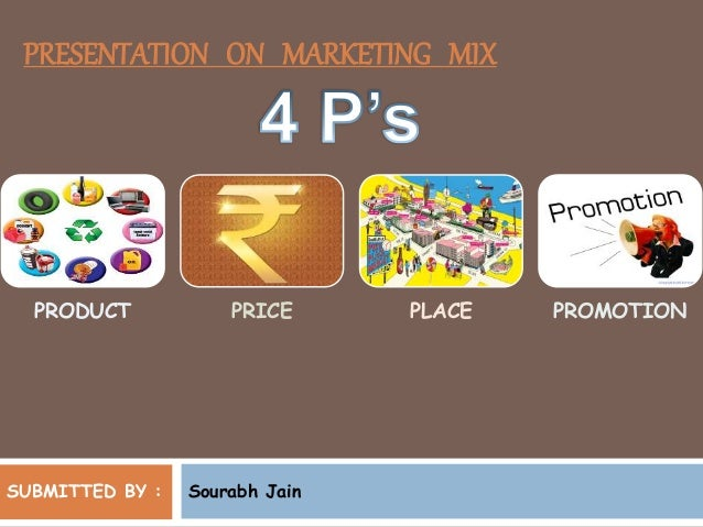 frito lays case study As a global company, pepsico represents an interesting case study for the review of some theoretical  sabritas (similar to lay's chips), with headquarters in.