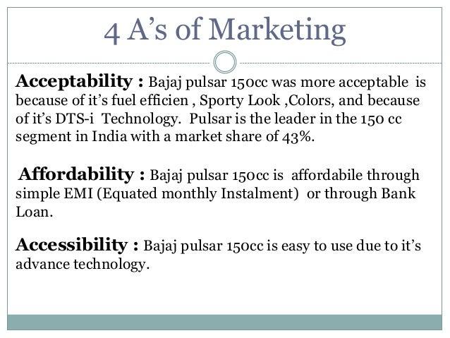 bajaj pulsar market study Bajaj pulsar 150 dtsi, inside tangy market mp4 youtube aakash ghising  need to report the video  bajaj pulsar 220f 2016 vs 2017 model.