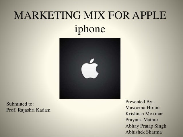 maketing strategies of apple Apple marketing analysis report: apple iphone apple marketing analysis report: apple iphone there are some suggestions and strategies for apple.