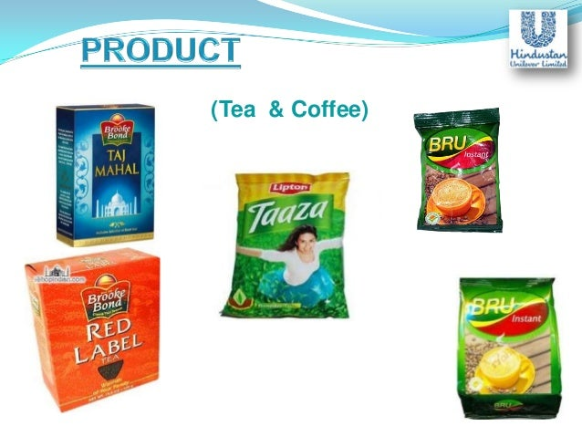 marketing mix of hul However, hul should price its ayush products marginally higher than others (at least by 20 per cent) to convey a perception of superior quality of course, this needs to be backed by other marketing mix elements channel: begin by adopting a focused retail strategy of product placement in modern trade.