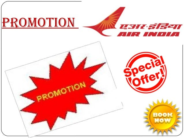 marketing mix air asia Read and download air asia marketing mix free ebooks in pdf format - the winner stands alone book review novel my dear mr dimple 1 showtime new.