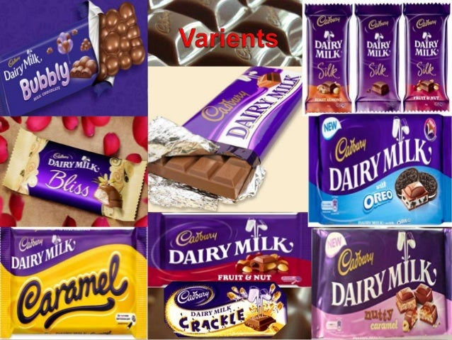 cadbury promotional mix 61 320 marketing mix product c adbury india limited (cil) confectionary products include dairy milk, 5 star, eclairs, perk, halls, bytes and gems which are the .