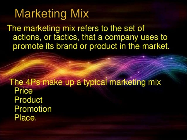 marketing mix of cadbury dairy milk Cadbury is one of the most iconic confectionery brands in the world the company, known for its dairy milk bar, is now a part of mondelez international kraft acquired cadbury for $189 billion.