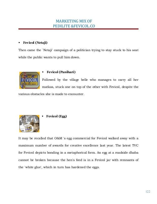 marketing mix of lenovo co The promotion mix within the marketing mix includes ne w lenovo- de sign ed b ei ji ng 2008 ol ym pi c torch rel ay co mpon ent s unve lenovo project pdf.