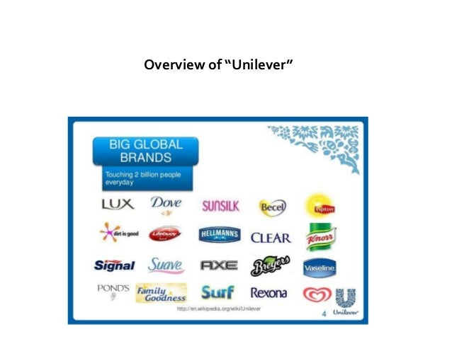 marketing distribution channel unilever bangladesh Summary this chapter elaborates the marketing management and brand  promotion of unilever bangladesh limited (ubl)  customer development is  the core function at ubl looking after the distribution of its many products and  management of sales personnel  the wiley network wiley press room.