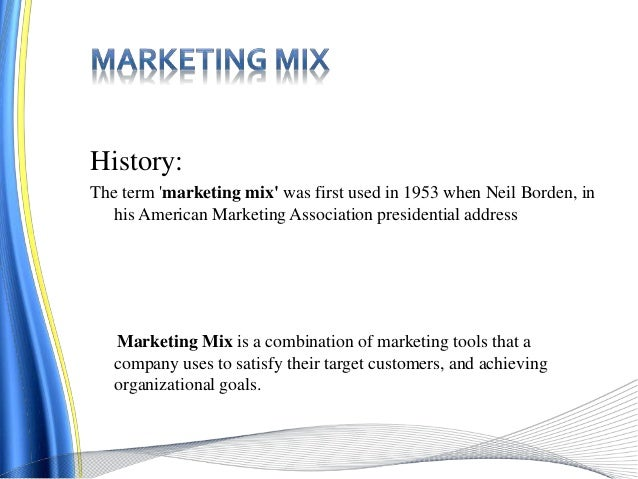 marketing mix of unilever Marketing mix of hul (hindustan unilever) analyses the brand/company which covers 4ps (product, price, place, promotion) hul marketing mix explains the business & marketing strategies of the brand.