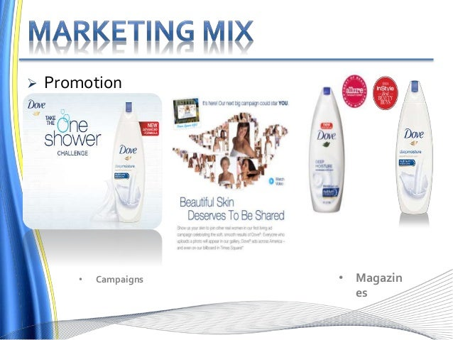 marketing mix and strategies of unilever Presents advertising and pricing strategies of fmcg companies revealing that   unilever are examples of internationally  marketing mix strategies aim to.