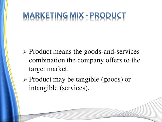marketing mix and strategies of unilever Marketing mix hul 14,289 views share  marketing strategies of hul piyush gupta hindustan unilever limited marketing strategies koushik dutta hul product mix.